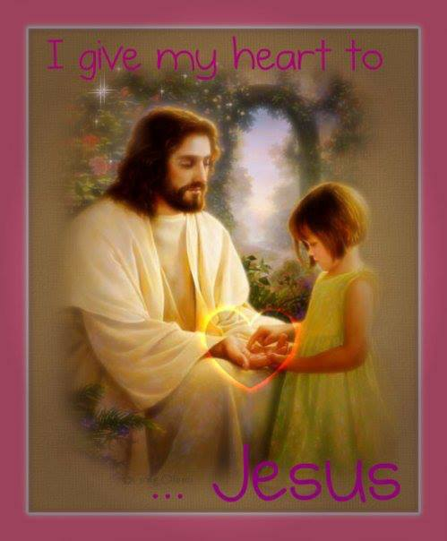 my_heart_to_jesus