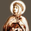 saintVeronica