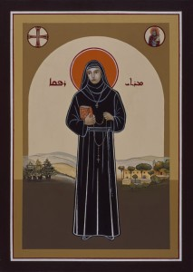 saint_rafqa_3