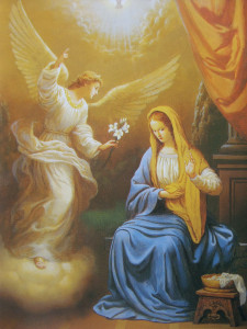 Mother-Mary-and-Angel-02