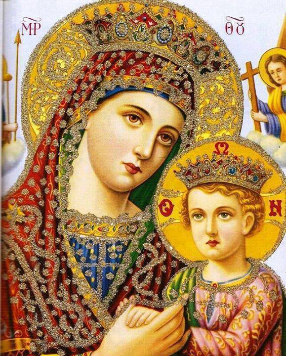 immaculate_heart_mary_2