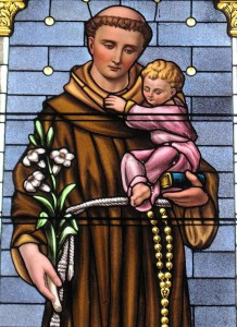 saint_anthony_4