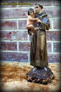 saint_anthony_5
