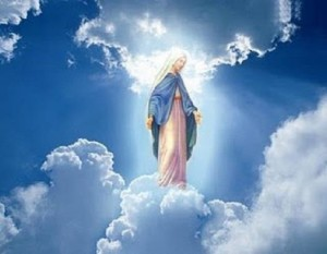 virgin_mary_sky