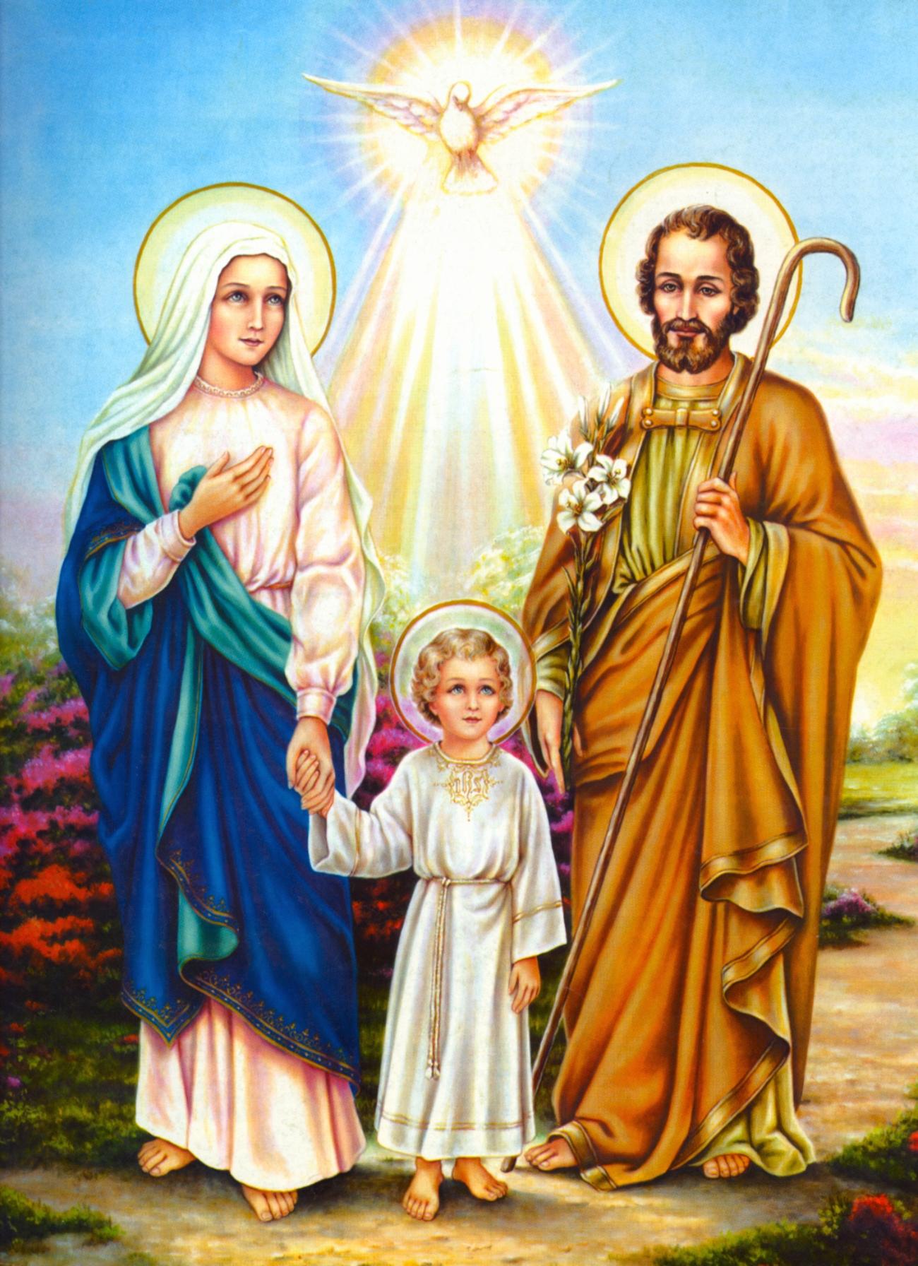 holy_family_3