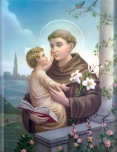 13_days_st_anthony_1