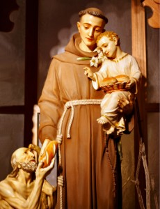 13_days_st_anthony_5