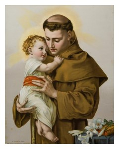 13_days_st_anthony_7