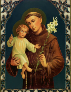 13_days_st_anthony_9