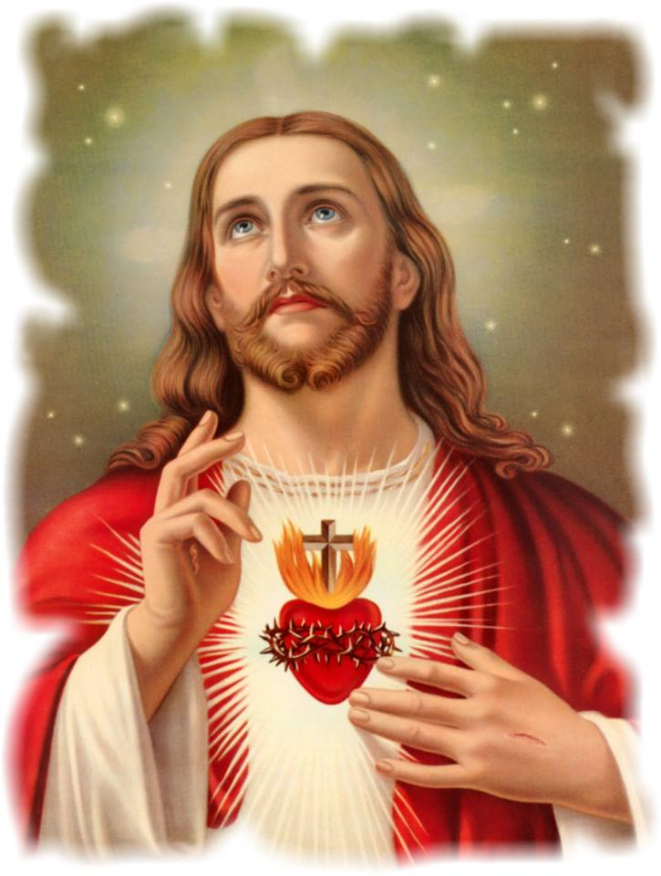 sacred_heart_of_jesus_post