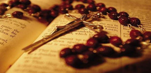 promises_holy_rosary