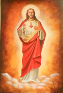 sacred_heart_jesus_11