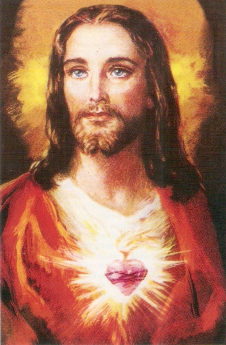 sacred_heart_jesus_14
