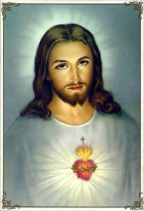 sacred_heart_jesus_15