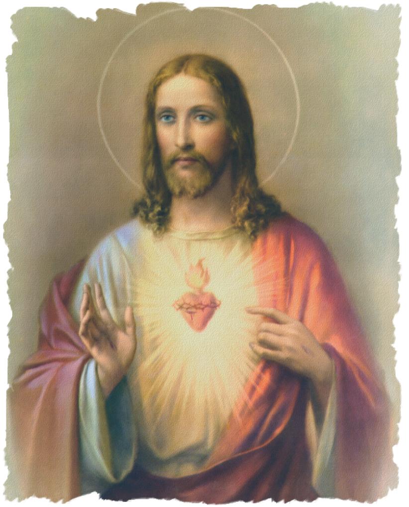 sacred_heart_jesus_5