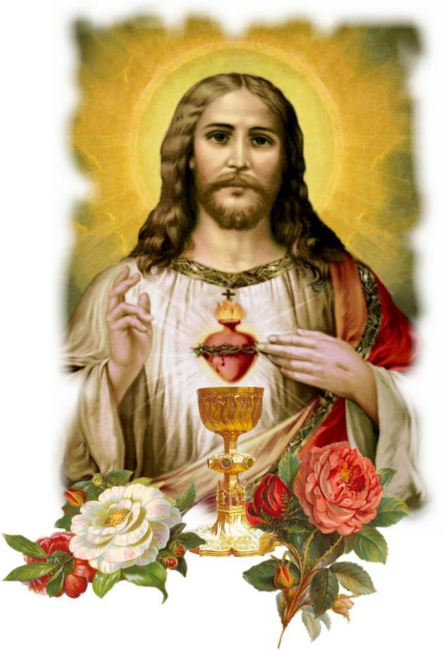 sacred_heart_jesus_7