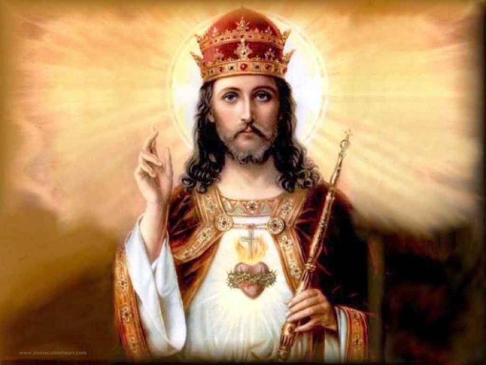 sacred_heart_jesus_8