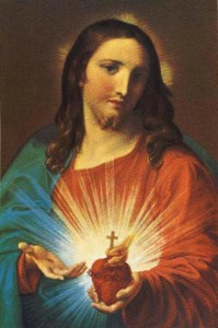 sacred_heart_jesus_daily_prayer