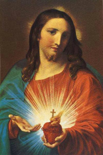 sacred_heart_jesus_daily_prayer