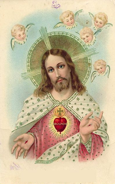 sacred_heart_jesus_prayer_2