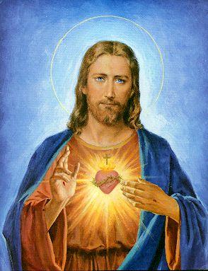 sacred_heart_of_jesus_6
