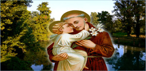 saint_anthony_featured