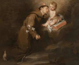 saint_anthony_lithany