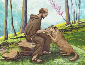saint_francis_and_wolf