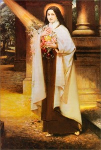 st_therese_novena_holy_trinty
