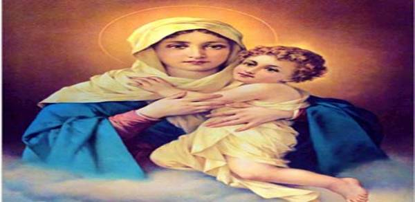 Blessed-Virgin-Mary-(1)
