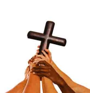 صلاة من أجل الوحدة