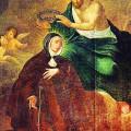 Saint_veronica_rosary