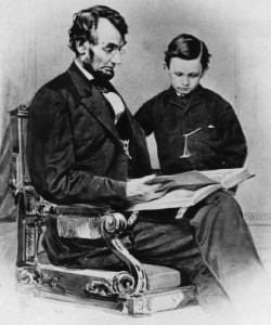 abraham_lincoln_and_bible