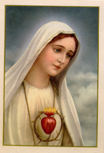 immaculate_heart_mary_novena