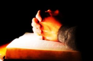 صلاة من أجل إزالة القيود التي تفصلني عن الله