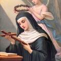 كتاب صلوات للقديسة ريتا