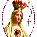 rosary_names_of_mary