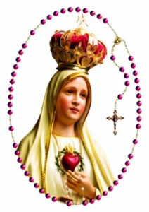 rosary_names_of_mary