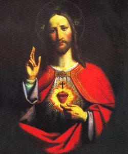 sacred_heart_jesus_prayer-3