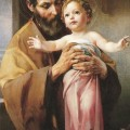 saint_joseph_7_sorrows_novena