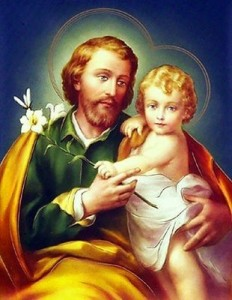 saint_joseph_novena_difficulties