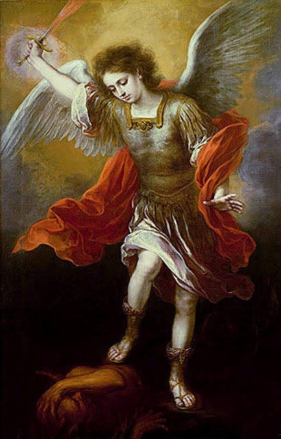 saint_michael_archangel