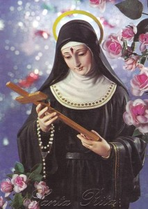 saint_rita_prayer_2