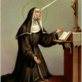 st_rita_3days_novena