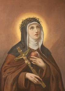 st_veronica_lithany