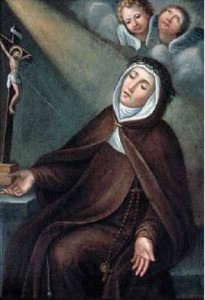 st_veronica_prayre2