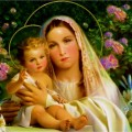 virgin_mary_morning_prayer