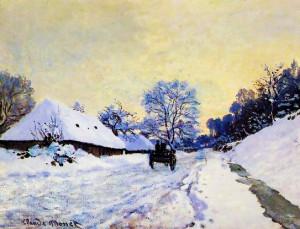wagon_snow