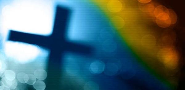 فوائد رسم علامة الصليب