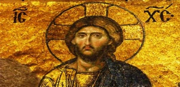 شخصيات تغيرت بعد أن التقت بالرب يسوع